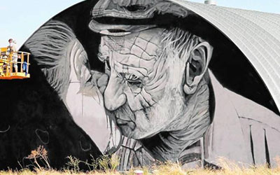 beso-juzbado-mural